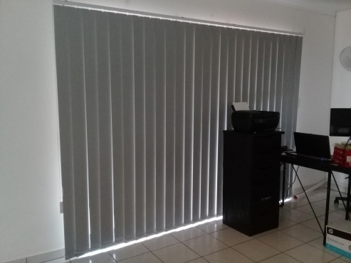 Brb Décor - Blinds.Shutters.Laminate Flooring.Carpets