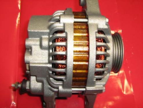 CHRYSLER  Neon  2000-2005 Alternator for sale  CONTACT 0764278509 WHATSAPP 0764278509  WE buy all da
