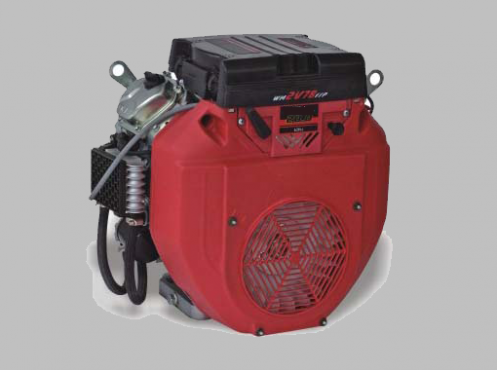 Petrol Engine 20 HP 639 cc Horizontal Shaft Price Includes VAT