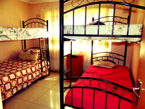 Stunning students rooms/accommodation available