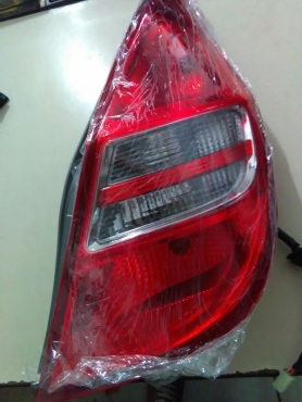 Hyundai I30 BRAND NEW TAILIGHTS FOR SALE R1600 Each