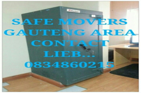 Moving Removals Transport