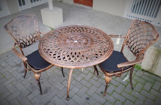 Brand new unique style Patio Furniture
