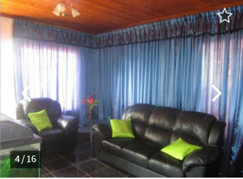 Face brick House for Sale in Acaciavale