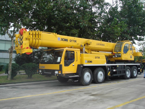 overhead crane, mobile crane, tlb & front end loader training 0826263310