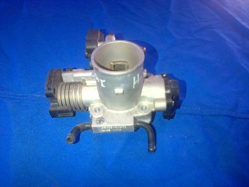 Specials on Alternators, Starters & Air Con Pumps for Hyundai & Kia vehicles.