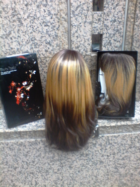 Qualitywigsataffordableprices