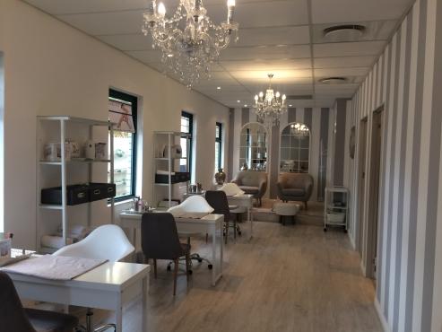 beauty salon for sale in Businesses For Sale in Pretoria ...