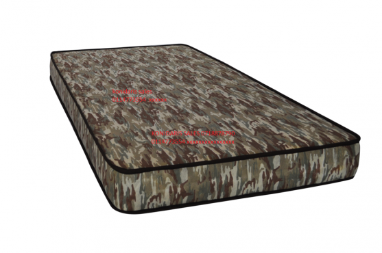 FOAM MATTRESSES B/NEW ONLY R650.00 EACH
