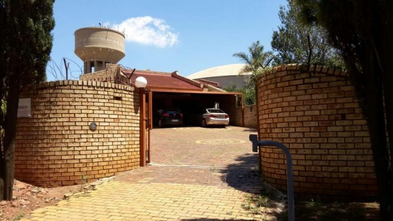 4 bedroom house for sale in Palm ridge