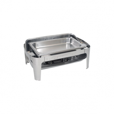 CHAFING DISH STAINLE