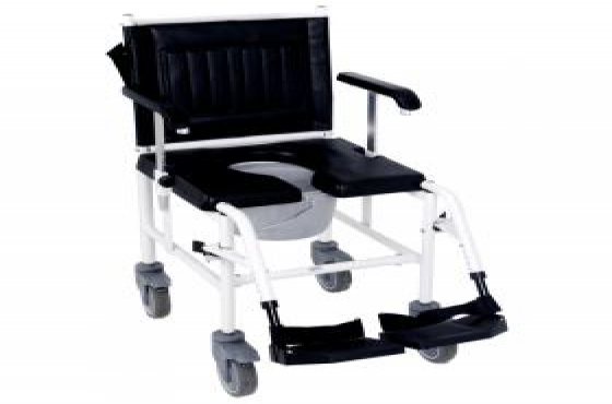 Wheelchair Rental/ Wheelchair Hire Durban