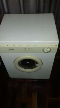 Defy Tumble Drier For Sale
