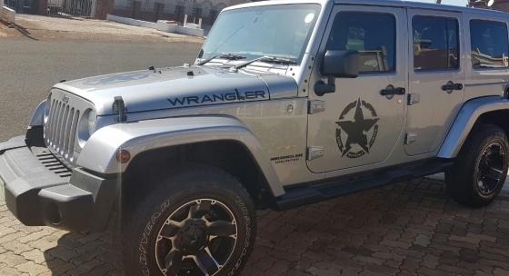 Star Wars Stormtrooper decals stickers graphics kits