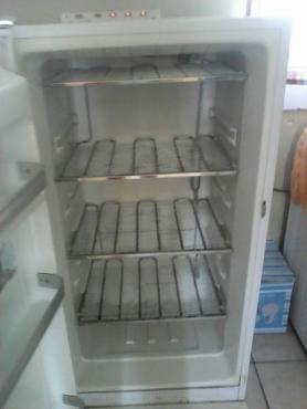 Uprite freezer for sale.