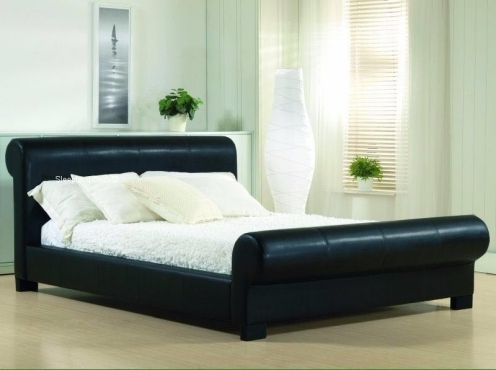 Bedroom Furniture Manufacturer