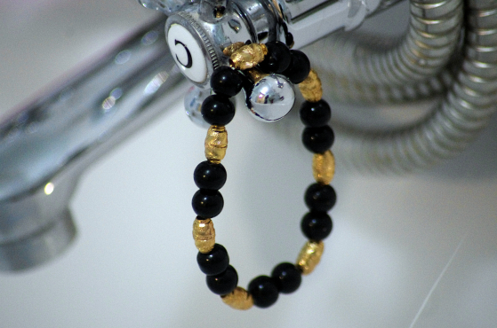 Hip Hop Jewellery for Sale ( STOCK PRICE R250)