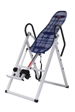 Inversion Table - Buy direct from SA Importers