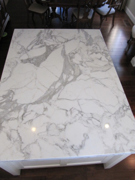 special of granite,marble and quartz in our store now
