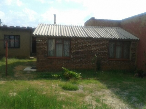 Sale Diepkloof For Sale In Property In Gauteng Junk Mail
