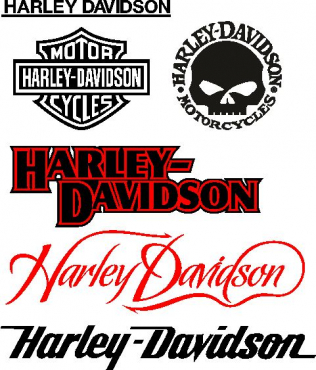 harley tank spray stencils decals stickers graphics junk mail rh junkmail co za