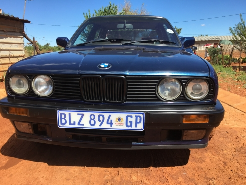 series sport auto watch trader t hqdefault m a on south for bmw sale coupe africa