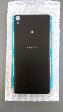 Sony Xperia XA Rear Cover