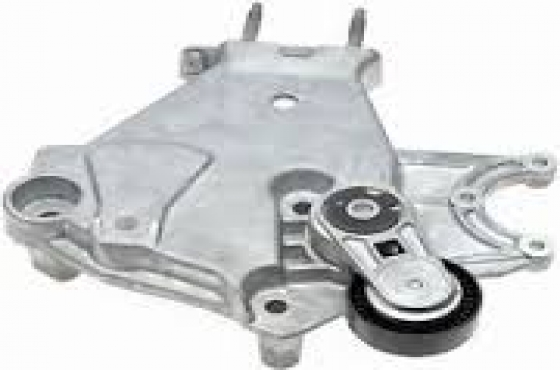 Chrysler Neon furn belt tensioner for sale  contact 0764278509  whatsapp 0764278509