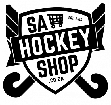 SA Sports Shop (Pty) Ltd