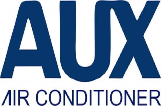 AUX Air Conditioners for Sale - Pietermaritzburg