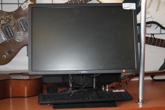 Dell Complete Comput