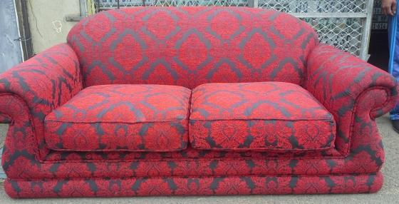 Living Room Furniture in East London