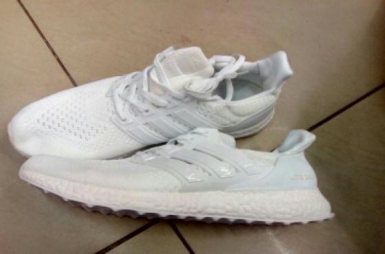 bulk  sneakers