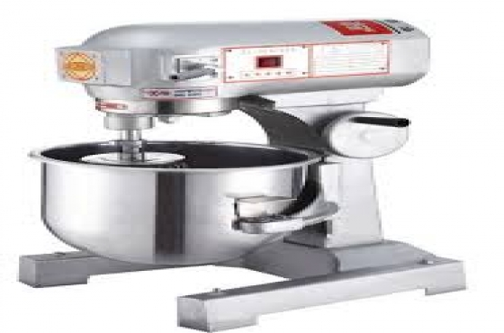 Cake and Dough Mixers brand NEW in the box FROM R6495