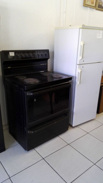 Groot Convection Oven