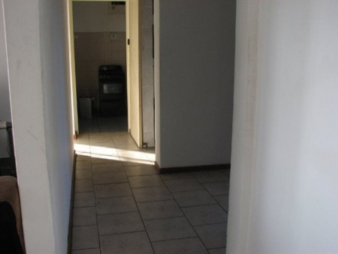 Protea Glen Ext 11 house to rent