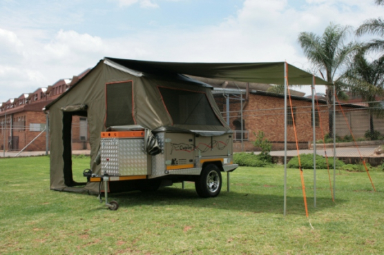 Double cab Aluminium canopies for sale_School holiday special : holiday canopies - memphite.com