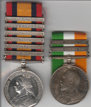 Military Items Wanted For Cash
