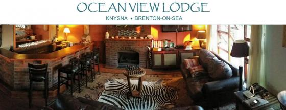 Rooms For rent in Brenton-on-sea Knysna