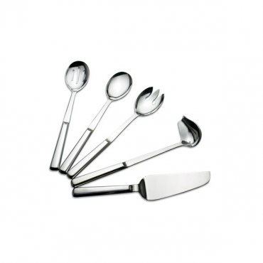 BUFFETWARE UTENSILS
