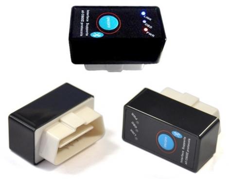 carly for bmw bluetooth gen 2 obd adapter best app for. Black Bedroom Furniture Sets. Home Design Ideas