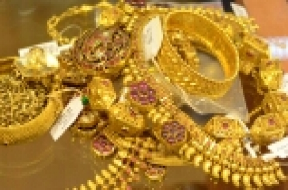 Gold and Diamond buyer in pretoria