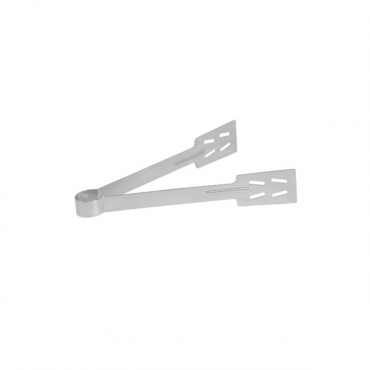 TONGS PASTRY - 200mm