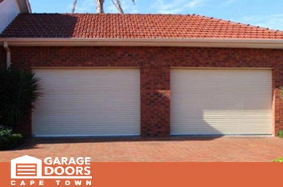 Garage Doors Cape Town Junk Mail