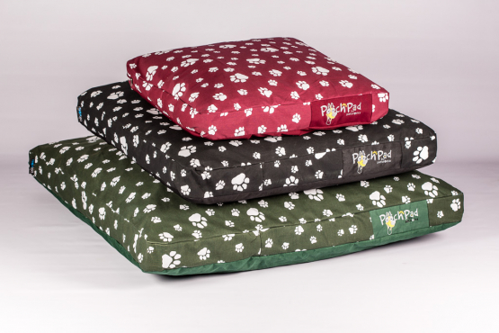 Pooch Pad® - Jumbo Cushion