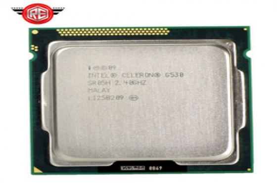 CPUsocket1155