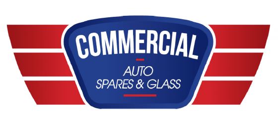 Need a windscreen or a door glass replaced?