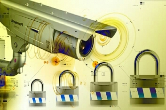 CCTV,Gate & Garage Motors, Alarms installers
