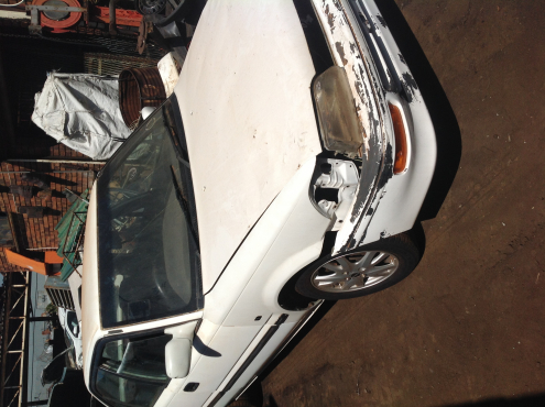 Toyota Corolla EE92 1995 for Spares