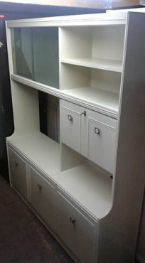 wall unit in Household in Cape Town | Junk Mail